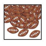 "Confettis ""Football américain"" 28 g"