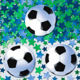 "Confettis ""Football"" 14 g"