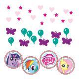 "Confettis ""Mon petit poney"" 34 g"