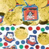 "Confettis ""Pirates en haute mer"" 15 g"