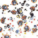 """Lot de confettis """"Blaze et les Monster Machines"""" 34 g"""