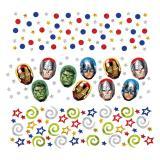 """Confettis """"Avengers"""" 34 g"""