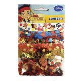 """Confettis """"Jake et les pirates du Pays Imaginaire"""""""