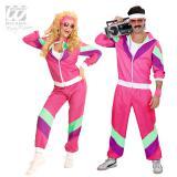 """Costume """"80ies"""" 2 pcs."""