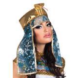"""Coiffe """"Pharaonne"""""""