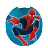"Lampion ""Spider-Man Party"" 25 cm"
