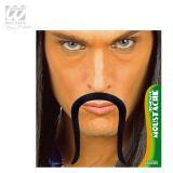 "Longue moustache ""Samouraï"""