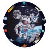 """Lanterne """"Astronaute"""" 28 cm"""