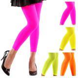 """Legging """"Neon"""" 70 DEN"""
