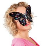 """Masque """"Papillon"""" 24 cm"""