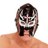 "Masque ""Wrestler"""