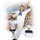 "Costume de marin ""Matelot"" 3 pcs"
