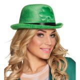 """Chapeau melon """"St. Patrick's Day"""""""