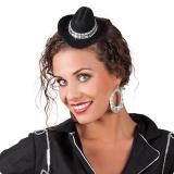 "Mini chapeau ""Cowgirl"" 13 cm"