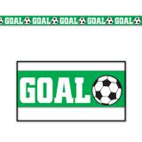 "Rubalise ""Football goal"" 6 m"