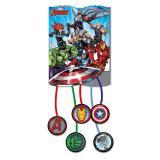 "Piñata ""Avengers"" 27 cm"