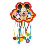 """Piñata """"Mickey Mouse"""" 28 cm"""