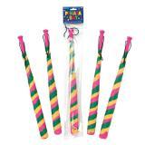Bâton pour piñata 46 cm
