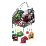 "Piñata ""Avengers Assemble"" 30 cm"