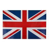 """6 sets de table """"Union Jack"""""""