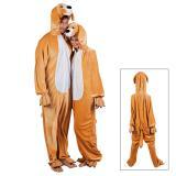 """Costume en peluche """"Chien"""""""