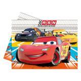 "Nappe ""Disney Pixar Cars"" 180 cm"