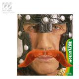 "Moustache ""Viking"" 2 pcs"