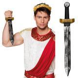 """Épée """"Rome antique"""" 48 cm"""