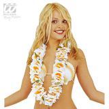 "Collier de fleurs ""Hawaii"""