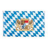 "Bannière en tissu ""Oktoberfest"" 150 x 90 cm"