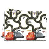 "Nappe ""Cars - Evolution"" 120 x 180 cm"
