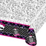 "Nappe ""Monster High"" 180 cm"