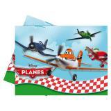 """Nappe """"Planes"""" 120 x 180 cm"""