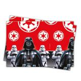 "Nappe ""Star Wars Ultimate"" 120 x 180 cm"