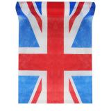 "Chemin de table ""England"" 5 m"