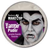 """Poudre """"Vampire"""" 24 gr"""