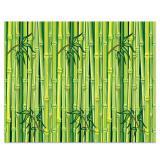 """décor murale """"Branches de bambou"""" 1,22 x 9,14 m"""