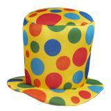 Chapeau de clown XL