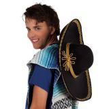 Sombrero XL 55 cm