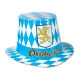 "Haut-de-forme ""Oktoberfest"""