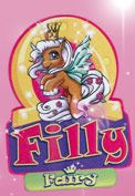 filly_fairy