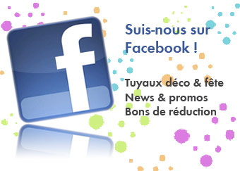 facebook decoagogo.fr